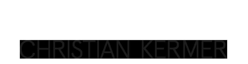 Christian Kermer Filmproduktion logo